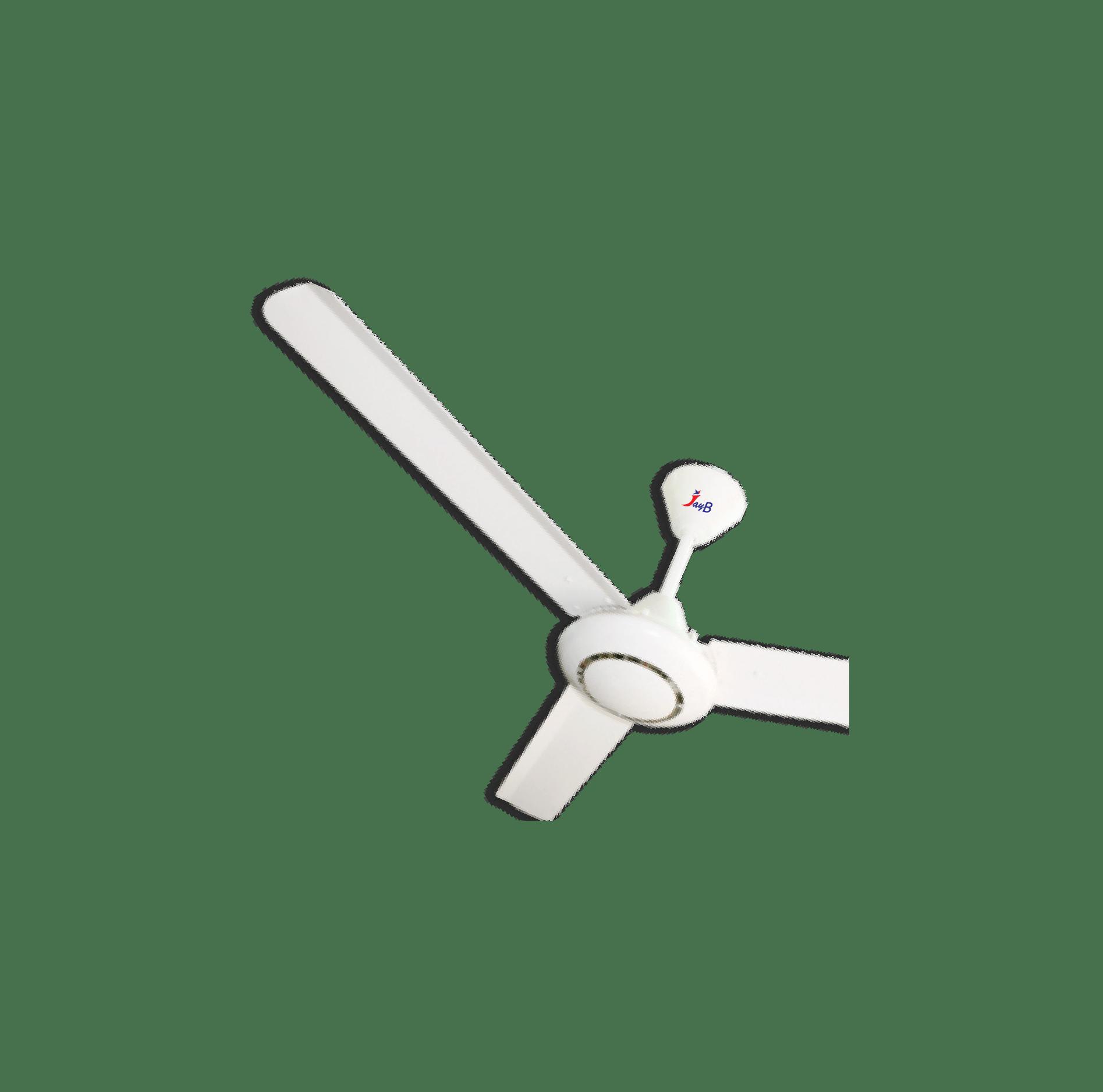 celing fan 56