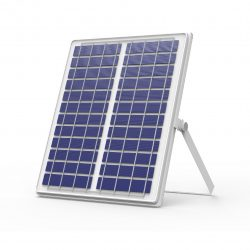 solar plate