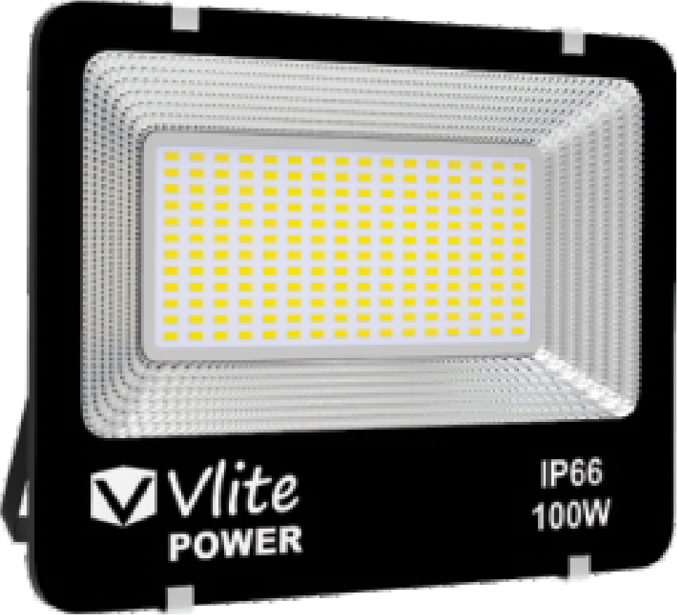 SMD Vlite flood light