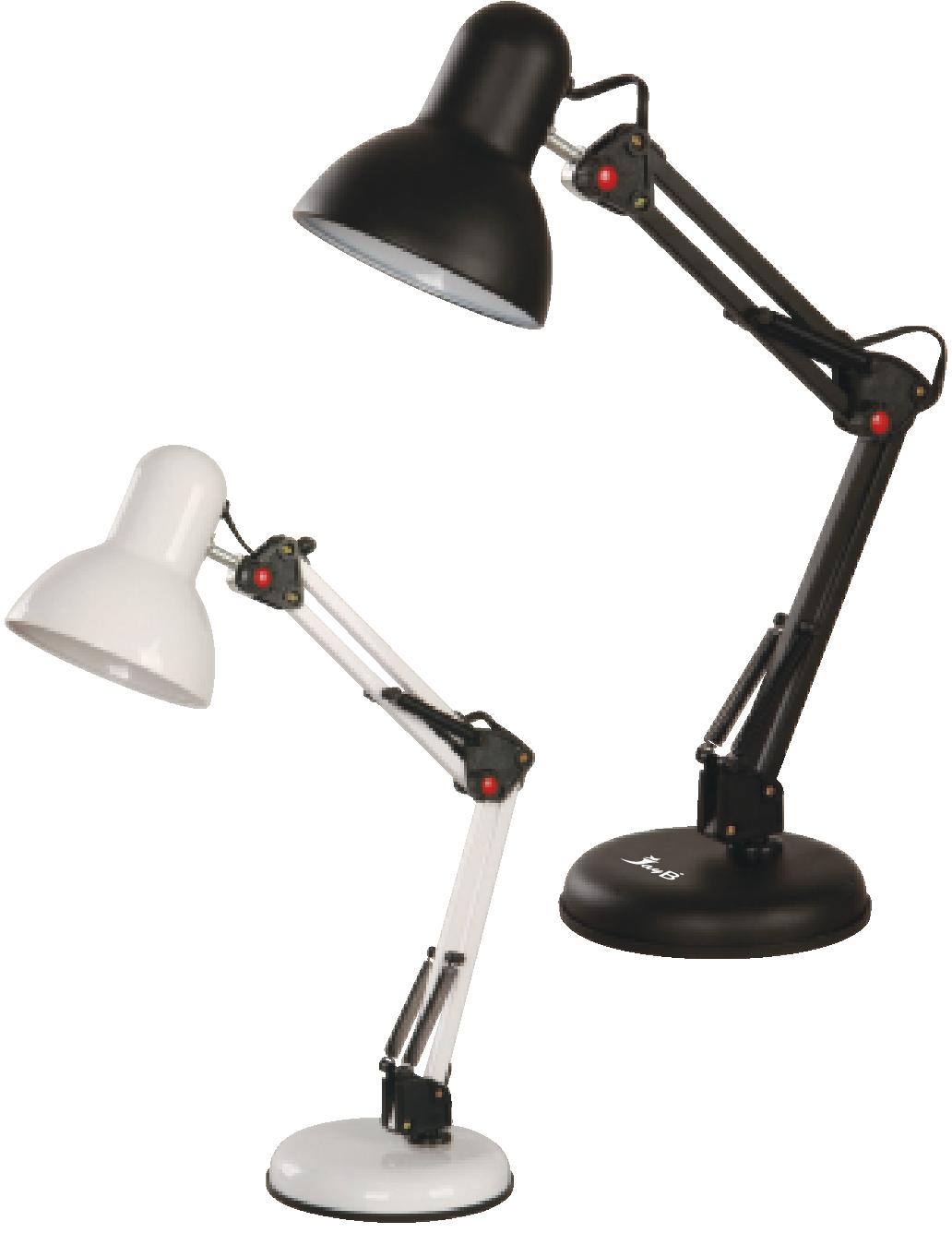 jayb table lamp