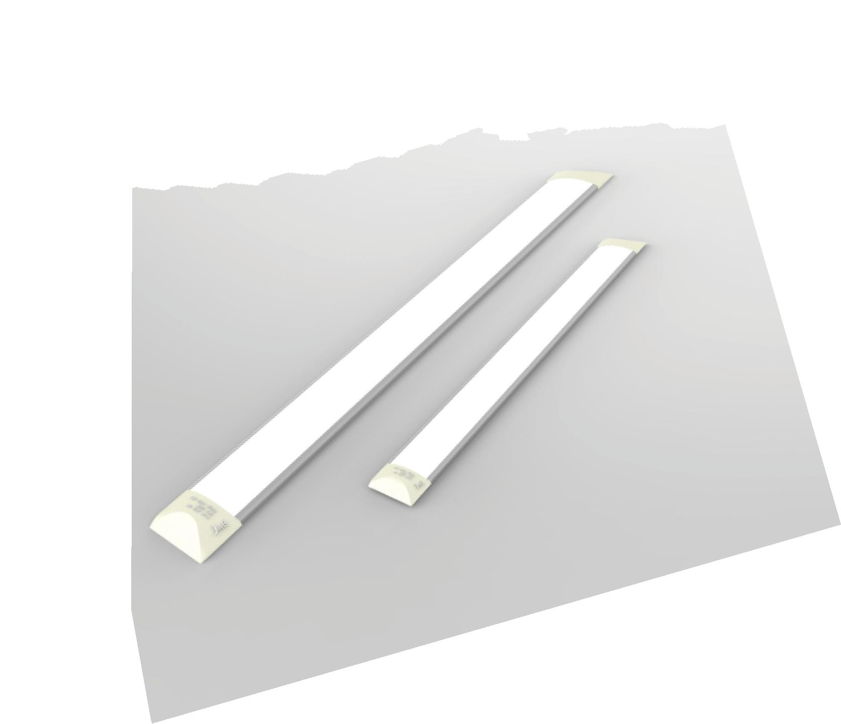 led dust proof