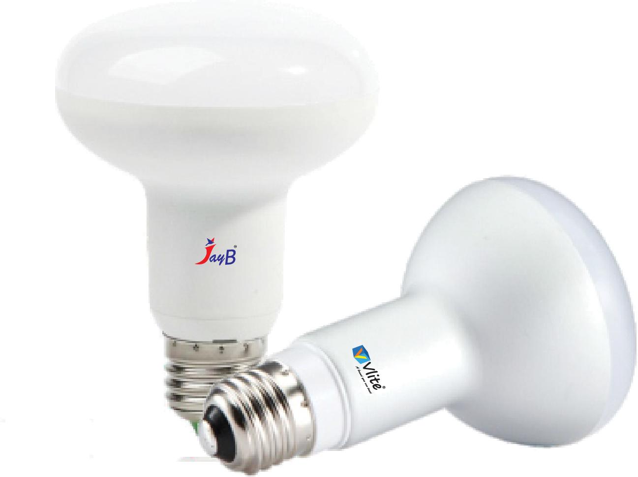 LED Spot Bulb