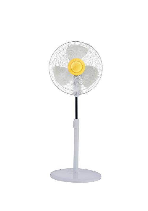 stand fan-02