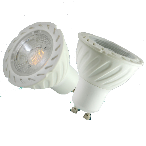 high-quality-GU-10-6W-spot-light